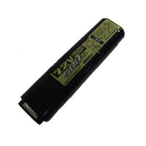 Аккумулятор 7,2V 500mAh for EP Gun