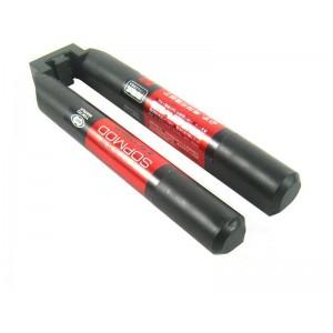 Аккумулятор Tokyo Marui 8.4V 1300mAh Ni-MH Battery for SOPMOD M4