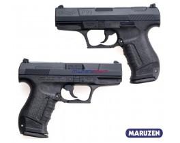Maruzen  Walther P99