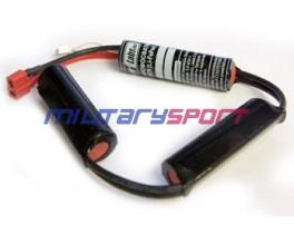 аккумулятор LiFe Po4 АКБ  RК-тип 9,9/1100
